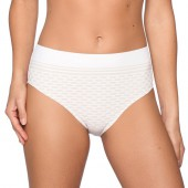 Braga Bikini de Talle Alto, Salsa, Primadonna Swim. Verano 2017.