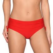 Braga Bikini Talle Alto, Sherry, Primadonna Swim. Verano 2017.