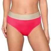 Braga Bikini Talle Alto, Tango, Primadonna Swim. Verano 2017.