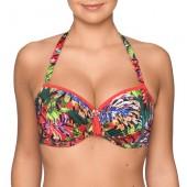 Copa Bikini Balconet Con Relleno, Bossa Nova, Primadonna Swim. Verano 2017