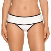 Braga Bikini Culotte, Joy, Primadonna Swim. Verano 2018