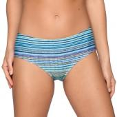 Braga Bikini Short, Rumba,  Primadonna Swim. Verano 2017.