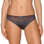 Braga Bikini,modelo Caramba, Primadonna.
