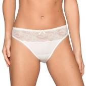 Braga Bikini,modelo Caramba, Primadonna. Verano 17.