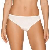 Braga corte Bikini, Must Have, Primadonna Twist.