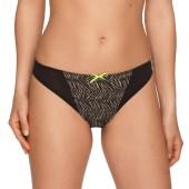 Braga Bikini, Mystery, Primadonna Twist. Invierno 16-17
