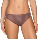 Braga corte Bikini, Only You, Primadonna Twist.