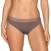 Braga corte Bikini, Twisted, Primadonna Twist.
