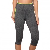 Pantalón Deportivo, The Work Out, Primadonna Sport.