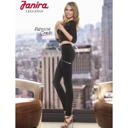 Legging Push Up, Janira