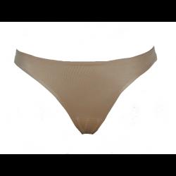 Braguitas corte Bikini, 100% Invisibles, Royal Lounge.