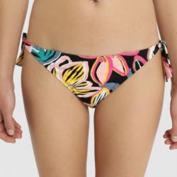 Braga bikini lazo, Rosarito, Cherry Beach