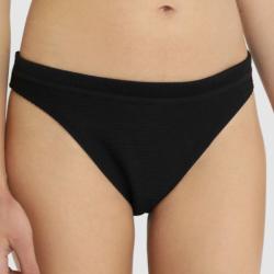 Braga bikini, Samara, Cherry Beach NEGRO
