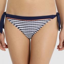 Braga bikini lazo, Hermosa, Cherry Beach. Verano 2019
