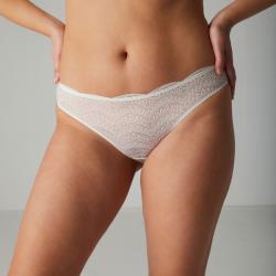 Braga bikini, KARMA. SIMONE PÉRÈLE