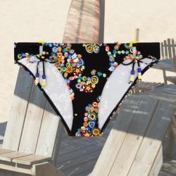 Braga bikini, MABIBI BEACH, CHERRY BEACH