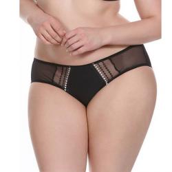 Braga Bikini de Talle Alto Matilde Elomi