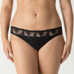 Braga corte Bikini, Forever, Primadonna. Verano 2019.