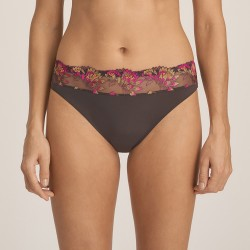 Braga corte Bikini, Summer, Primadonna. Nueva Temporada