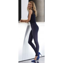 Legging Push Up, Vientre Plano, Milano, Janira.