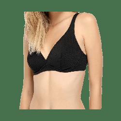 bikini sin relleno