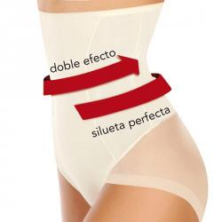 Silueta Forte Secrets, Janira. La Mejor del Mercado.