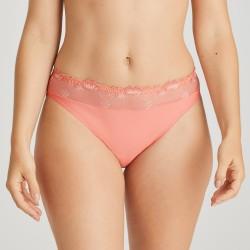 Braga Bikini, Plume, Primadonna. Verano 2020
