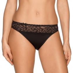 Braga Bikini, Couture, Primadonna