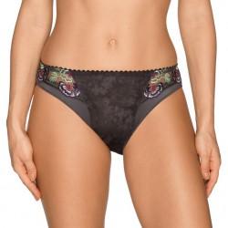 Braga corte Bikini, Madam Butterfly, Primadonna.