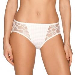 Braga Bikini de Talle Alto, modelo Madison, de Primadonna.