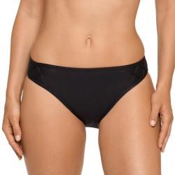 Braga Bikini, Freedom, Primadonna Swim.