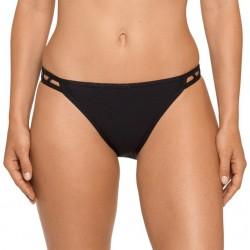 Braga Bikini Italiana, Freedom, Primadonna Swim. Verano 2018