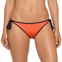 Braga Bikini Cadera, Joy, Primadonna Swim. Verano 2018
