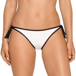 Braga Bikini Cadera, Joy, Primadonna Swim.