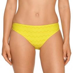 Braga Bikini, Maya, Primadonna Swim. Verano 2018