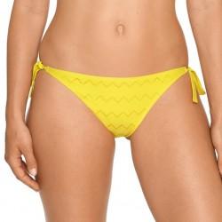 Braga Bikini Cadera, Maya, Primadonna Swim. Verano 2018