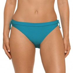 Braga Bikini, Nikita, Primadonna Swim. Verano 2018