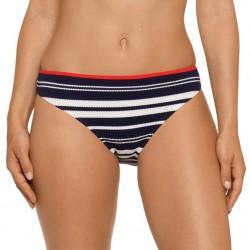 Braga Bikini, Pondicherry, Primadonna Swim. Verano 2018