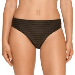 Braga Bikini, Sherry, Primadonna Swim.