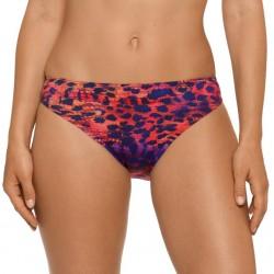 Braga Bikini, Sunset Love, Primadonna Swim.
