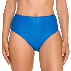 Braga Bikini Alta, Freedom, Primadonna Swim.