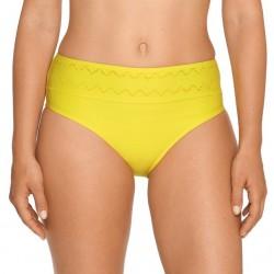 Braga Bikini Alta, Maya, Primadonna Swim. Verano 2018