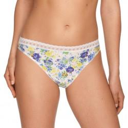 Braga Bikini, Flower Fever, Primadonna Twist. Invierno 16-17
