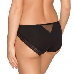 Braga corte Bikini, I Want You, Primadonna Twist.