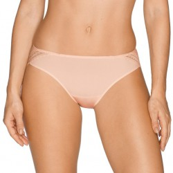 Braga corte Bikini, I Want You, Primadonna Twist.