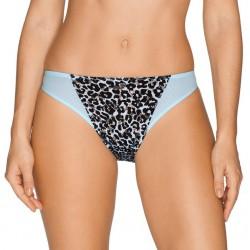 Braga corte Bikini, Tropical, Primadonna Twist.