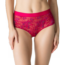 Braga Culotte, French Kiss