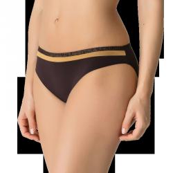 Braga corte Bikini, parisian Night, Primadonna