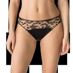 Braga corte Bikini, Dolce Vita, Primadonna