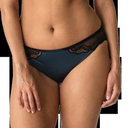 Braga Bikini, Chandelier, Primadonna.